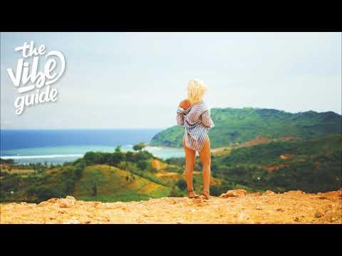 Charming Horses - I Got This (ft. Jojee)