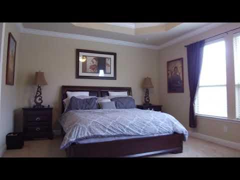 3811 Walker Falls Ln, Fulshear, TX 77441