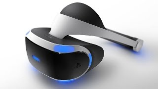 PlayStation VR - Le TUTO complet !
