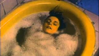 Mute Witness Trailer 1995