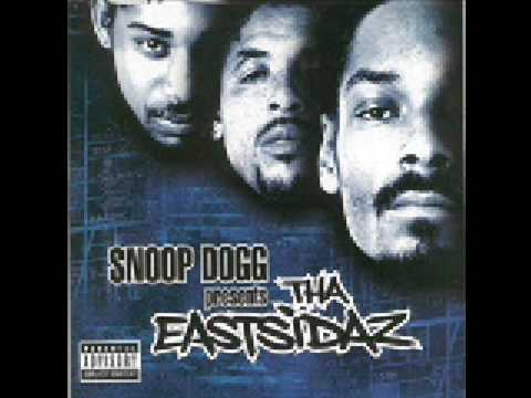 tha eastsidaz  Gd up