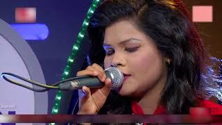 Shukhe Thako Shukhi Hou by Hasna Hena   Bangla Folk Song   New Song 2017