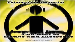 Dj Tiesto & Showtek - Hell Yeah