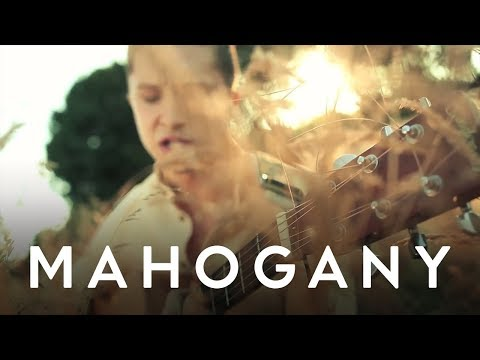 Joel Baker - Out Of The Two | Mahogany Session