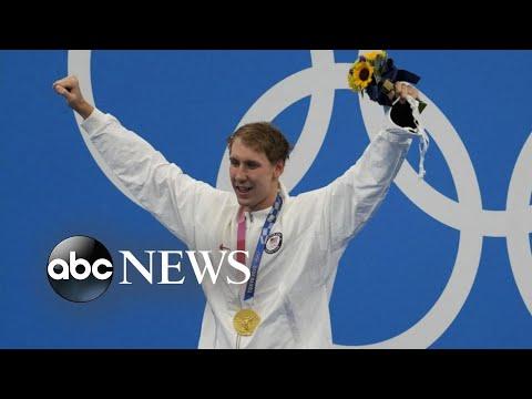 Team-USA-reaches-medal-podium