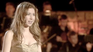 Repeat youtube video Hayley Westenra & Máiréad - Lascia Ch'io Pianga 【HD】