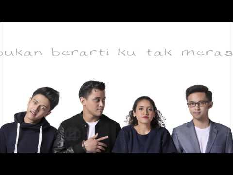 HiVi - Siapkah Kau 'tuk Jatuh Cinta