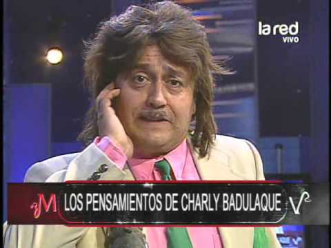3sep charly