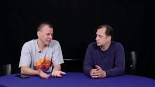 Перец & Яковлев. Россия и Донбасс. Что делать?