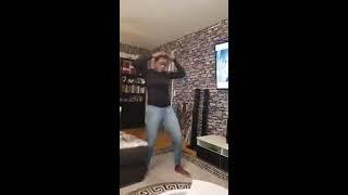 Download - Timaya Ft Phyno video, Bestofclip net