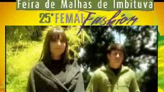 FEMAI 270109.wmv