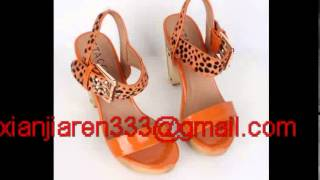 women shoes supplier North America, women shoes supplier Finland