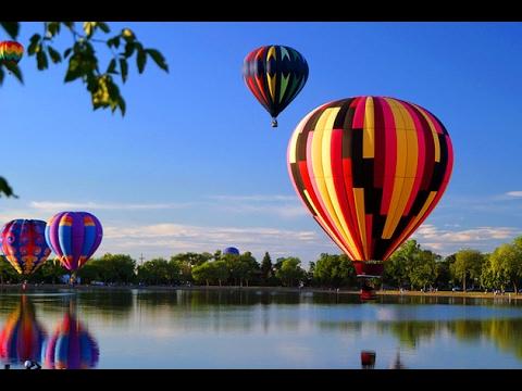 HOT NEWS Albuquerque 2017 Best Of Albuquerque NM Tourism