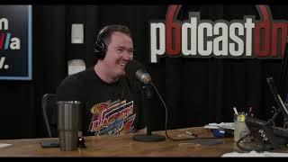 Shane Gillis - Adam Carolla Show 9/17/21