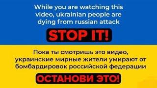 Страница 7 Упражнение 3 «Виды речи» - Русский язык 2 класс (Канакина, Горецкий) Часть 1