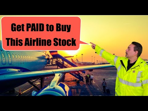 Checking Out the Fundamental Data: Delta Air Lines Inc. (DAL ...