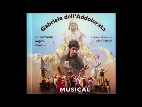06 Maria dolce tu (G.D'Amato-A.Tosi) interpreti E.Tedeschi, R.Centorbi, D.Bonopera