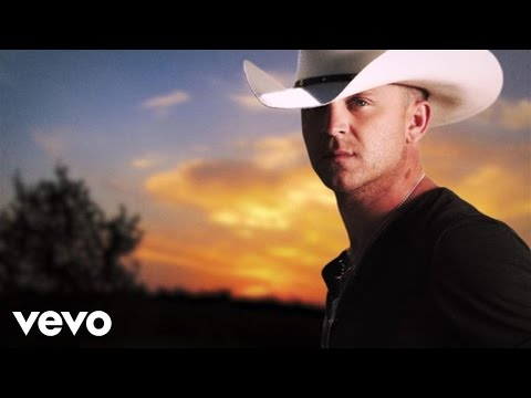 Justin Moore - Pick-Up Lines (Instant Grat Video)