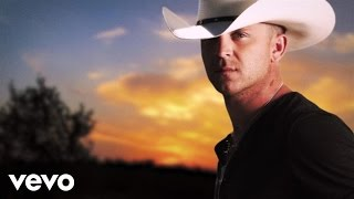 Justin Moore - Pick-Up Lines (Instant Grat Video) Mp3