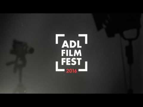 ADL Film Fest Goes Rogue - Channel 9
