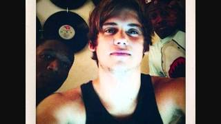 Zip-A-Dee-Doo-Dah (Tony Oller Video) With Lyrics