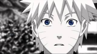 Naruto Ending - Yellow Moon (Full) OST
