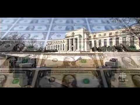 CBC Documentary - The 'monarchs of money'