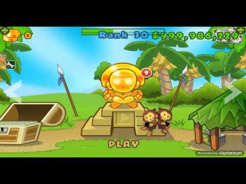 How To Hack BTD5 For Android