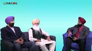 Sikh Seminar Calgary On 21 Sep 2014
