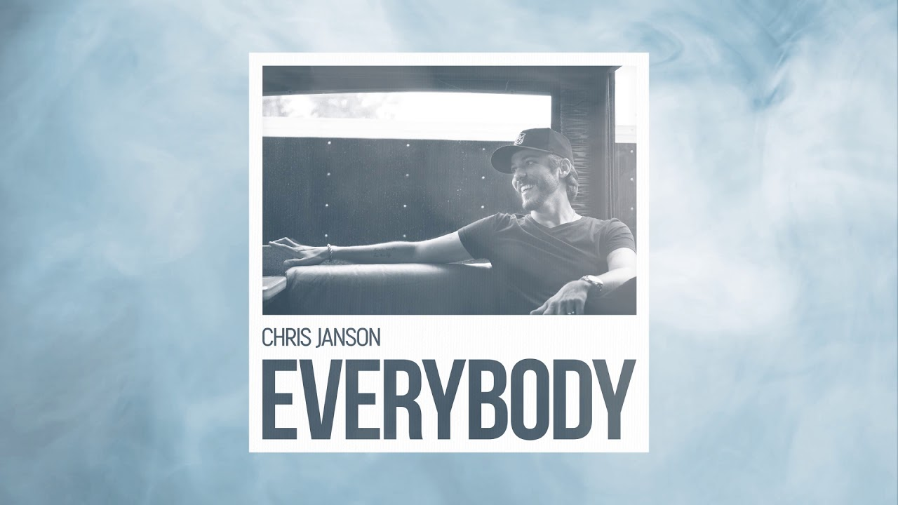 chris-janson-eyes-for-nobody-audio-video-chris-janson
