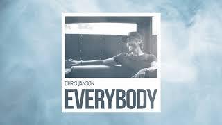 "Chris Janson - ""Eyes For Nobody"" (Audio Video)"