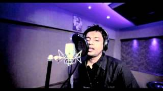 Making of Jal Jal Osai song from Manam Kothi Paravai