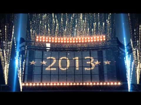 Lil Jon New Years 2013 DeeJay Tech Remix (Sample)