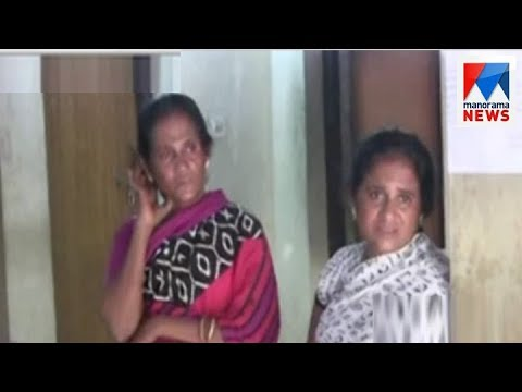 Two Chain Snatchers Arrested In Pathanamthitta  | Manorama News