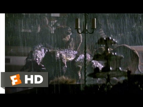 The Relic 79 Movie   The Creature Attacks 1997 HD