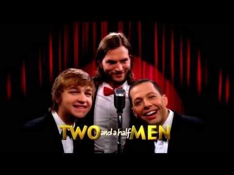 Letzte Folge Two And Half Man Deutsch