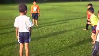 Permainan kecil Pendidikan Jasmani.mp4.flv