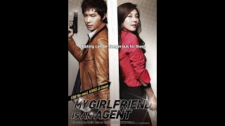 Action Comedy Korean Tagalog Dubbed
