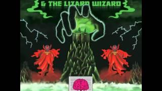 King Gizzard & The Lizard Wizard - Her & I (Slow Jam II) (2014)