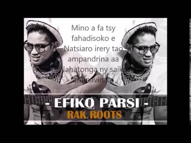 rak-roots-efiko-parsi-lyrics-paroles-lyricsclips
