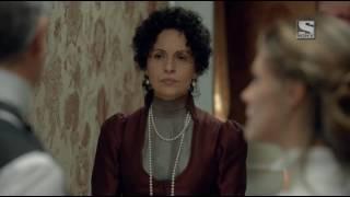 Сериал Гранд отель 3 серия 3-й сезон