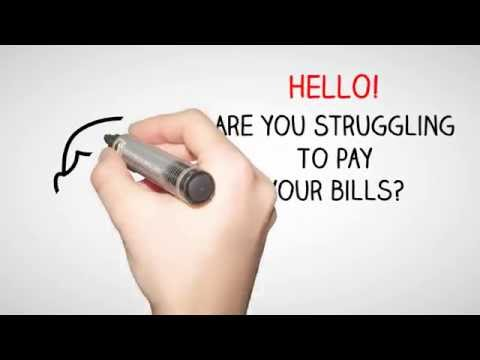 I Need Money Now Where Can I Borrow Online Fast?