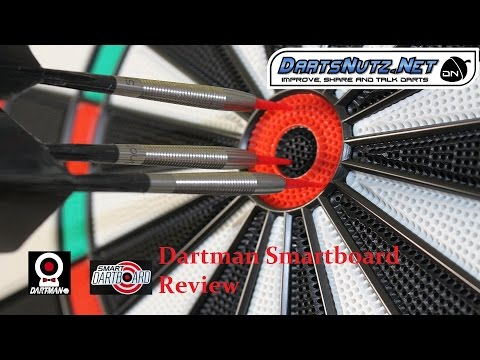 dartman-smart-dartboard-review