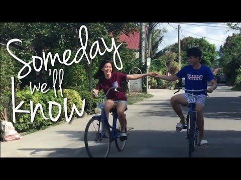 Someday We'll Know (2018) FULL HD