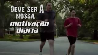 COMUNHÃO - PALAVRA DE SABEDORIA com PR. PAULO BENGTSON