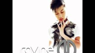 DJ Ravine - Rebecca Black - Friday Electro Dubstep Mix (Redux Gabbry DJ)