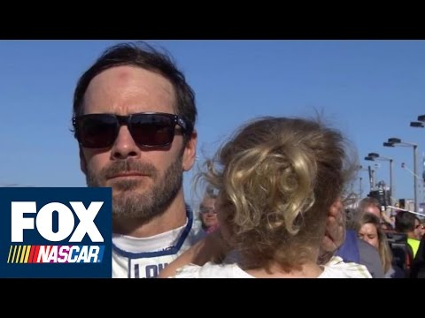 "Radioactive: Homestead - ""That's pretty cool. Pretty damn cool."" 