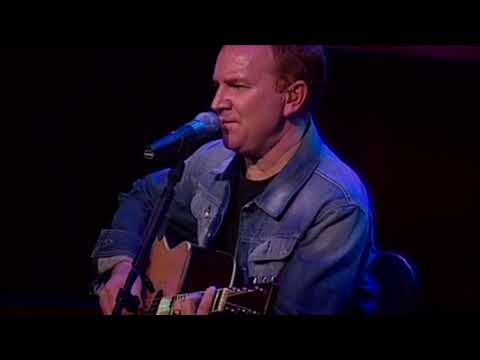 Graeme Connors - The Ringer And The Princess (Live)