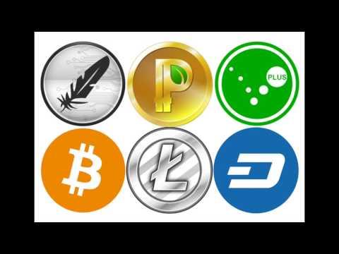 Is QoinPro Legit? Free Cryptocurrencies? Free Money?