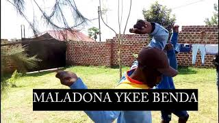 Maradona Ykee Benda.mp3